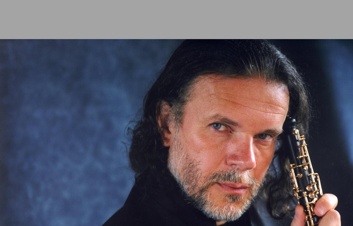 Alexei Utkin