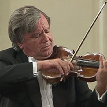 Victor Tretiakov