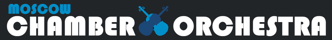 logo moscow